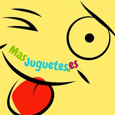 masjuguetes