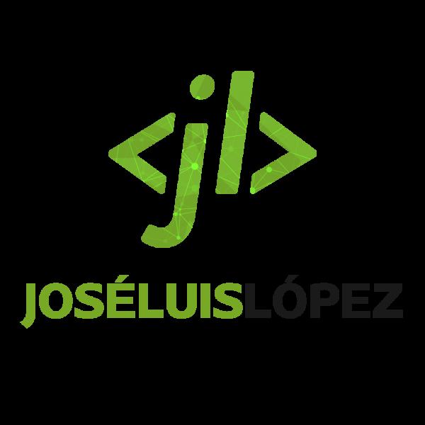 jluislopez2020