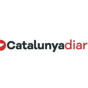Catalunya Diari