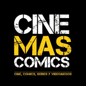 logo-cinemascomics