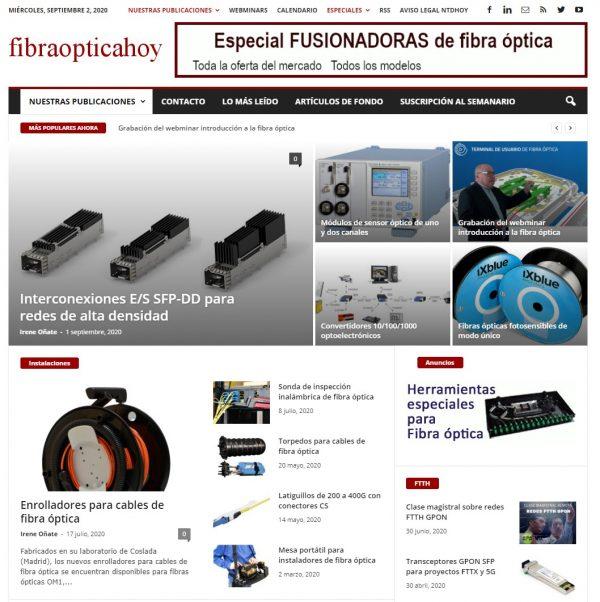fibraopticahoy.com