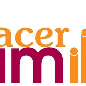 Logo Hacer Familia