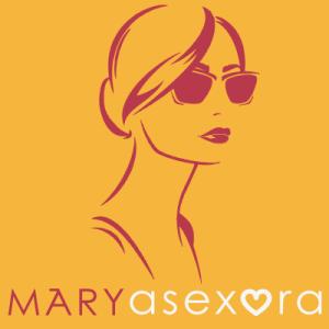 maryasexora