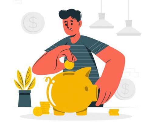 5 claves para definir el precio de un post patrocinado
