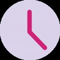 Icono reloj-min