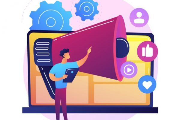 Marketing digital. Una apuesta segura para 2021