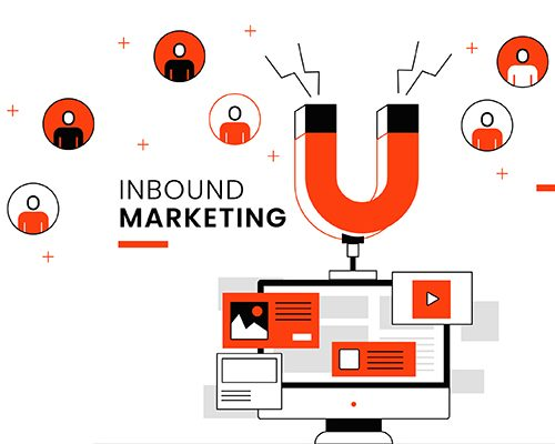 banner-inbound-marketing