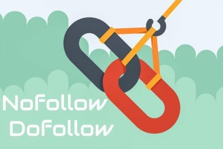 enlaces-nofollow-y-dofollow-en-wordpress