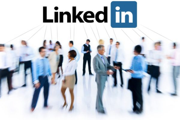 linkedin-recommendation