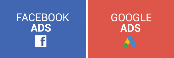 listas-Facebook-Google-ads
